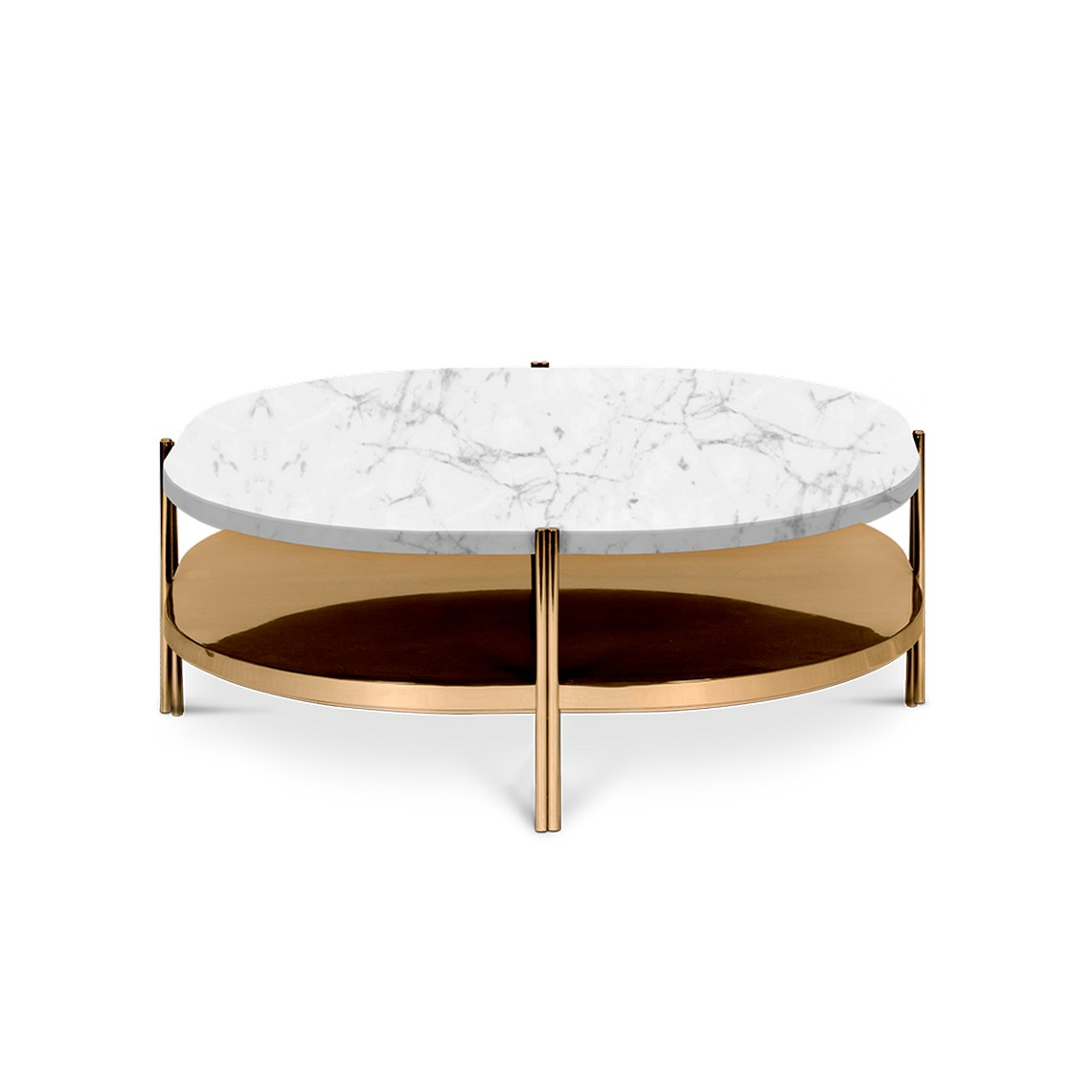 Top Pieces at Covet Valley