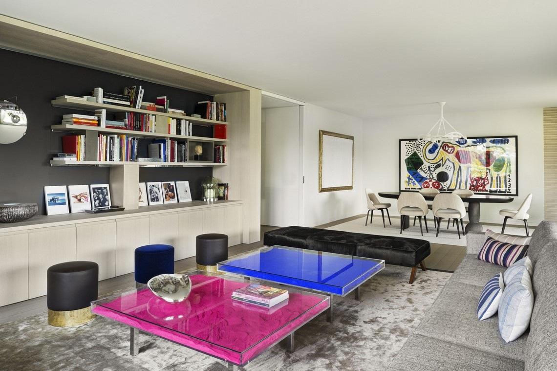 charles zana Best Interiors By Charles Zana 01a079d0 9109 4406 a607 6600e45d1a0d