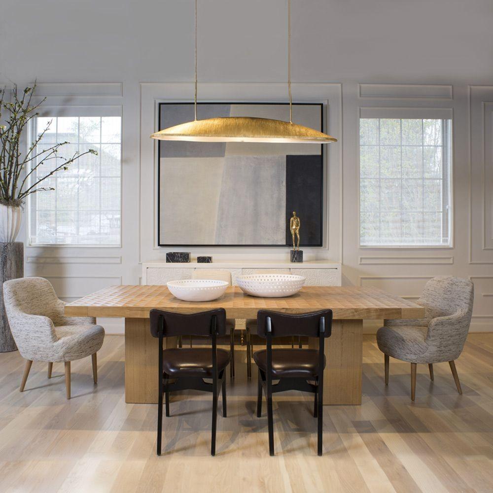 Dining Room Projects by Kelly Wearstler kelly wearstler Dining Room Projects by Kelly Wearstler 1 Pinterest 1