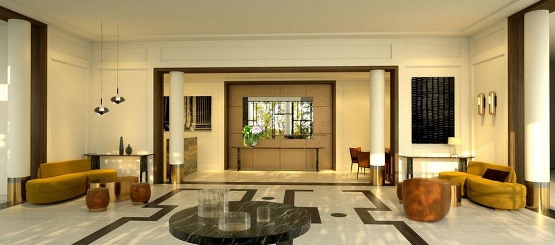 Best Interiors By Charles Zana charles zana Best Interiors By Charles Zana 12b69849 0a3a 48f2 8fa7 e27741872820