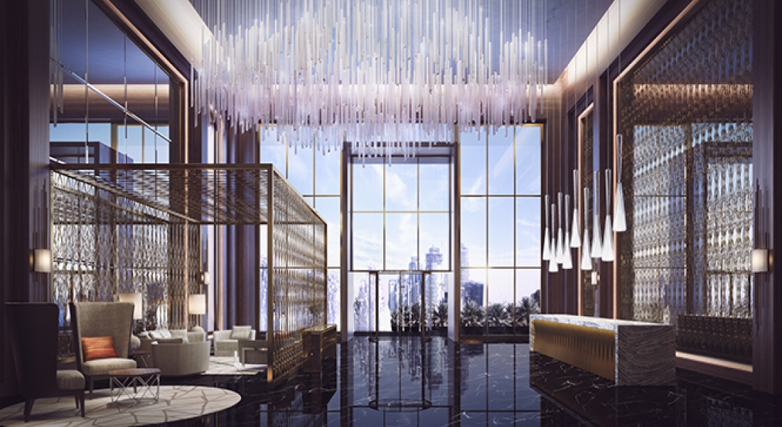 aykon city Aykon City – A Luxury Project by DAMAC Properties aykon city 2785 216923