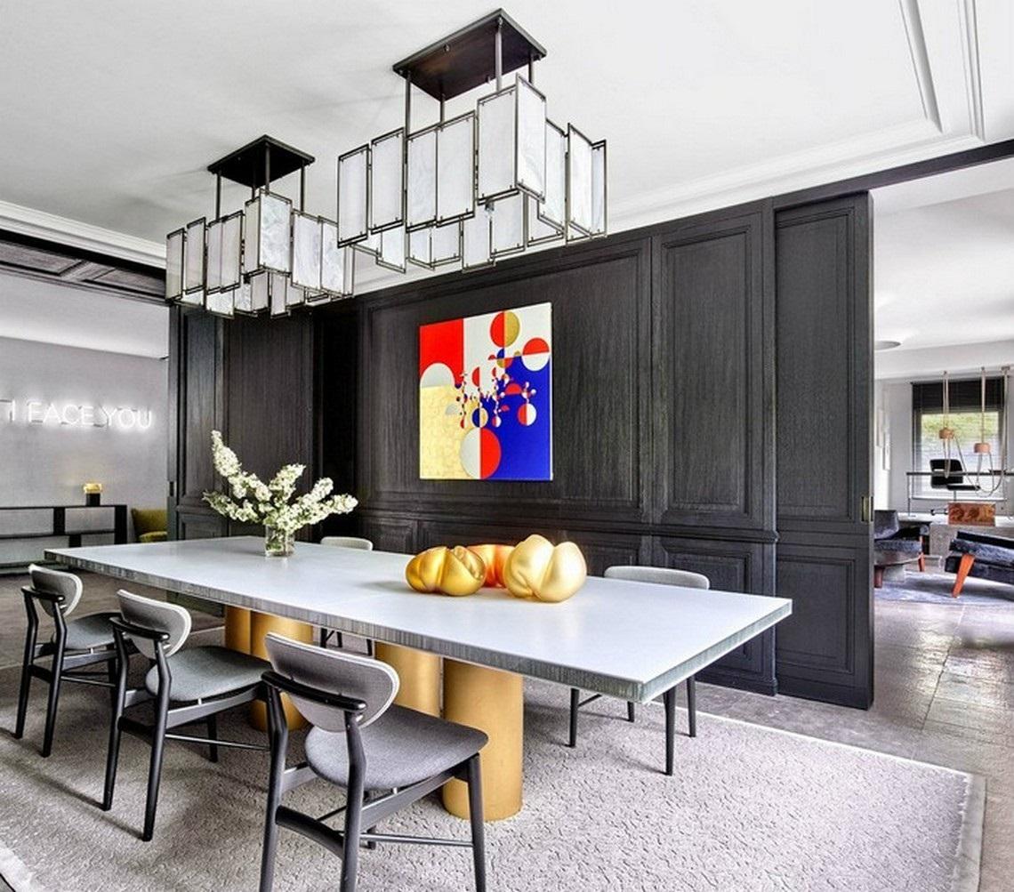 Best Interiors By Charles Zana charles zana Best Interiors By Charles Zana d024d010 f332 4043 8974 065a82fd1f22