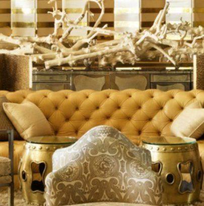 Living Room Projects by Kelly Wearstler kelly wearstler Living Room Projects by Kelly Wearstler featurd 1 1 1 405x410