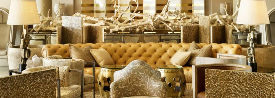 Living Room Projects by Kelly Wearstler kelly wearstler Living Room Projects by Kelly Wearstler featurd 1 1 1