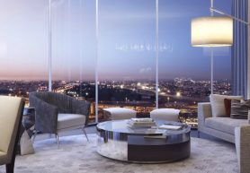 Aykon City – A Luxury Project by DAMAC Properties aykon city Aykon City – A Luxury Project by DAMAC Properties featured image 278x193