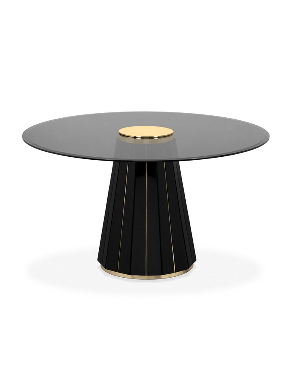 Dining Room Projects by Marcel Wanders marcel wanders Dining Room Projects by Marcel Wanders 4 darina