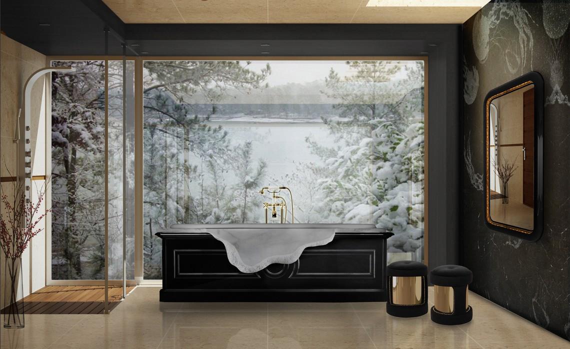 Top 5 Modern Bathtubs by Maison Valentina modern bathtubs Top 5 Modern Bathtubs by Maison Valentina 44772264 1726193044152019 6180077622832273684 n