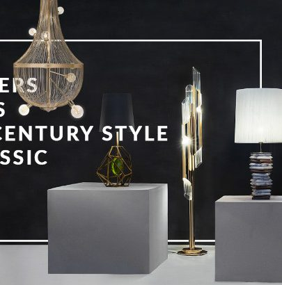 Introducing New Lighting Designs With Covet Lighting lighting designs Introducing New Lighting Designs With Covet Lighting about 2 405x410
