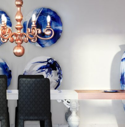 Dining Room Projects by Marcel Wanders marcel wanders Dining Room Projects by Marcel Wanders featured 2019 09 11T165553
