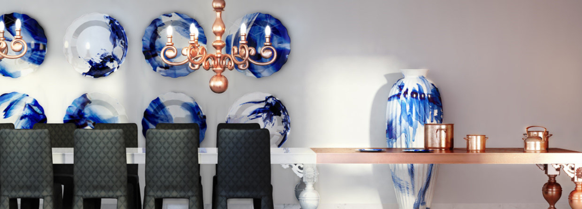 marcel wanders Dining Room Projects by Marcel Wanders featured 2019 09 11T165553