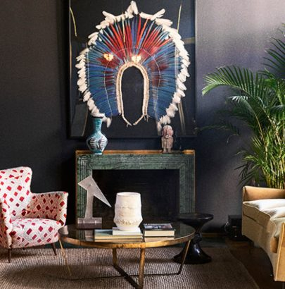 Living Room Projects by DIMORESTUDIO dimorestudio Living Room Projects by DIMORESTUDIO featured 2019 09 18T115025