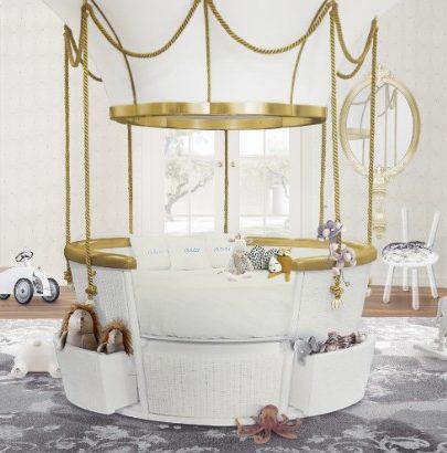 Top 5 Creative Beds by Circu creative beds Top 5 Creative Beds by Circu featured 405x410