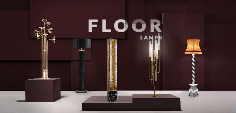 lighting designs Introducing New Lighting Designs With Covet Lighting floor