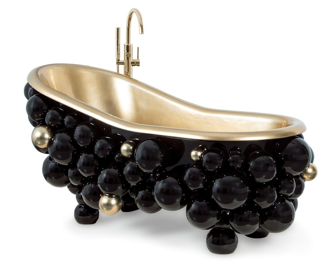 Top 5 Modern Bathtubs by Maison Valentina modern bathtubs Top 5 Modern Bathtubs by Maison Valentina newton bathtub 2 HR
