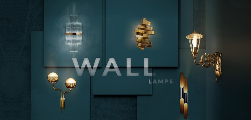 lighting designs Introducing New Lighting Designs With Covet Lighting wall 1